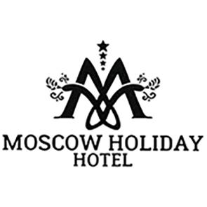 Москоу_холидей