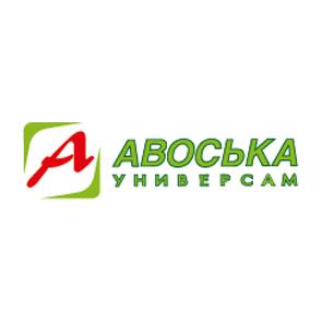 Avoska_logo_1