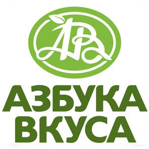 AzbukaVkusa_logo_1