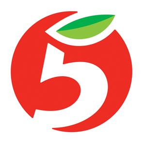 Pyaterochka_logo_1